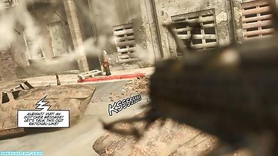 SquarePeg3D- Fallout –..