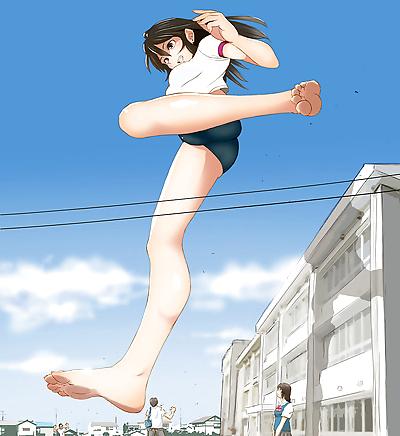 Artist bikuta - part 13
