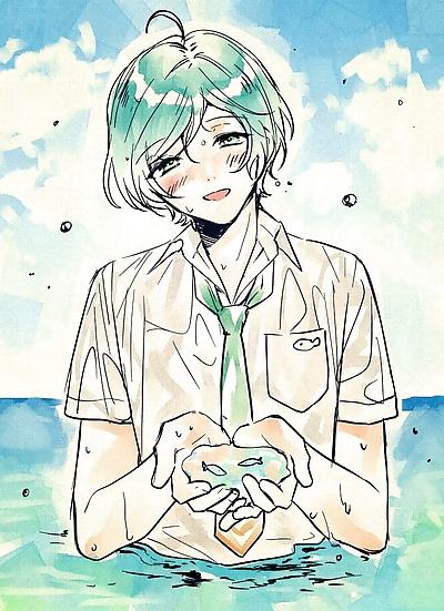 Artist - すにか - part 8