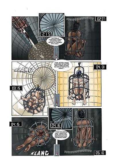 Pervish- Mistress Slave 2-..