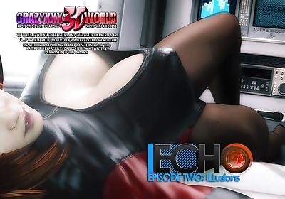 Echo Ep. 2- Illusions-..