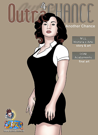 Seiren- Another Chance 4