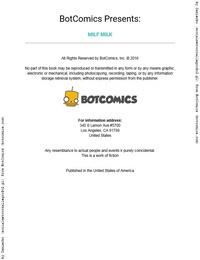 Bot- Milf Milk 9